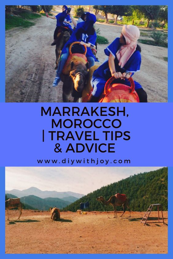 Marrakesh, Morocco travel tip and advice.jpg
