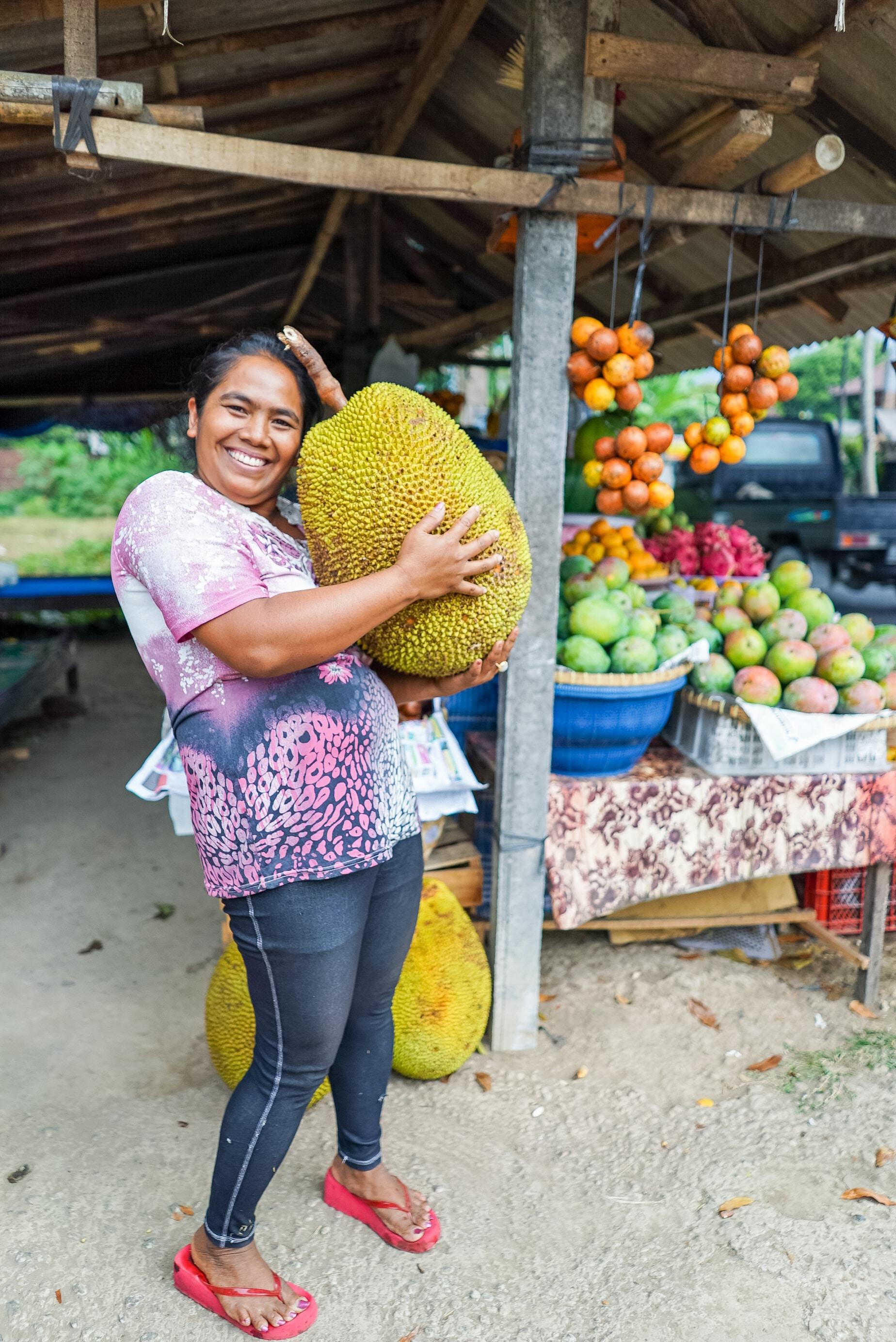 exotic-jackfruit-fruit-for-cooking