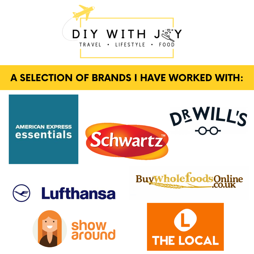 A SELECTION OF BRANDS WE HAVE WORKED WITH_ (1)