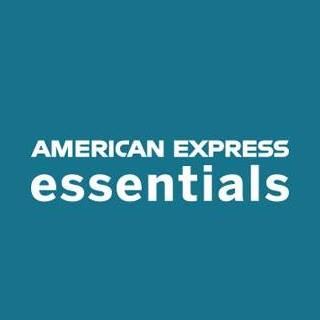 Amex Essentials