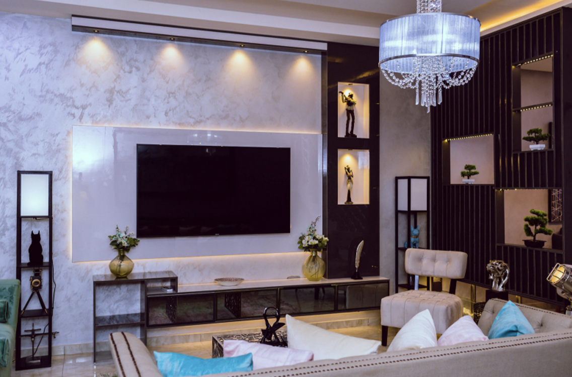 The Most Secure AirBnBs In Lagos